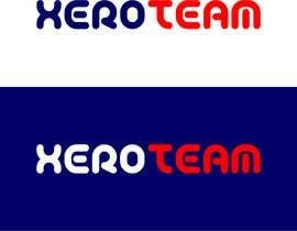 #698 for Create a Logo for Tech company by Ajahhidayat