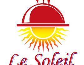 #75 cho Restaurant logo bởi nat385