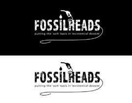#1054 untuk Logo designer needed for music/theatre act oleh SAsarkar