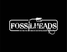 #939 untuk Logo designer needed for music/theatre act oleh Heellso