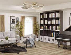 #10 untuk Design my room oleh roarqabraham