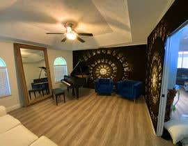 #28 untuk Design my room oleh affanfa