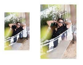 Nro 32 kilpailuun Edit photo - 26/09/2021 05:06 EDT käyttäjältä Bilaliyah