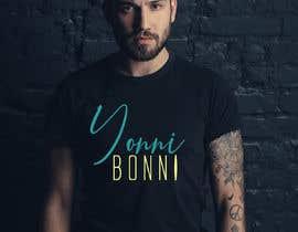 Nro 88 kilpailuun Need great T shirt designer käyttäjältä nowshinjahan729