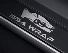 #96 cho Car wrap logo bởi monowara0131636