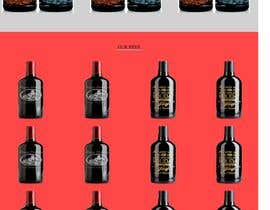 #49 for Website for a brewery by designer9507