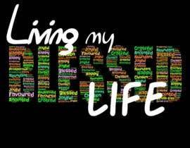 #36 para Living My BLESSED Life por Bilaliyah