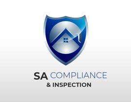 #8 for SA compliance and inspection af priyajen