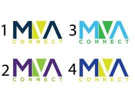 nº 953 pour Logo Design Contest for a new company - (Guaranteed Winner) par sayemmajumder95