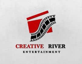 #83 untuk Make a logo for videos oleh amitkumar9090