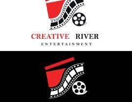 #92 untuk Make a logo for videos oleh amitkumar9090
