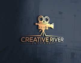 #120 untuk Make a logo for videos oleh aklimaakter01304