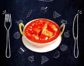 #8 untuk Restaurant - Food Pictures - Designer oleh ANHPdesign