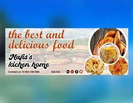 #16 untuk Restaurant - Food Pictures - Designer oleh solaiman2021