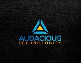 #135 untuk Design logo for my Company oleh abdullahkhandak3