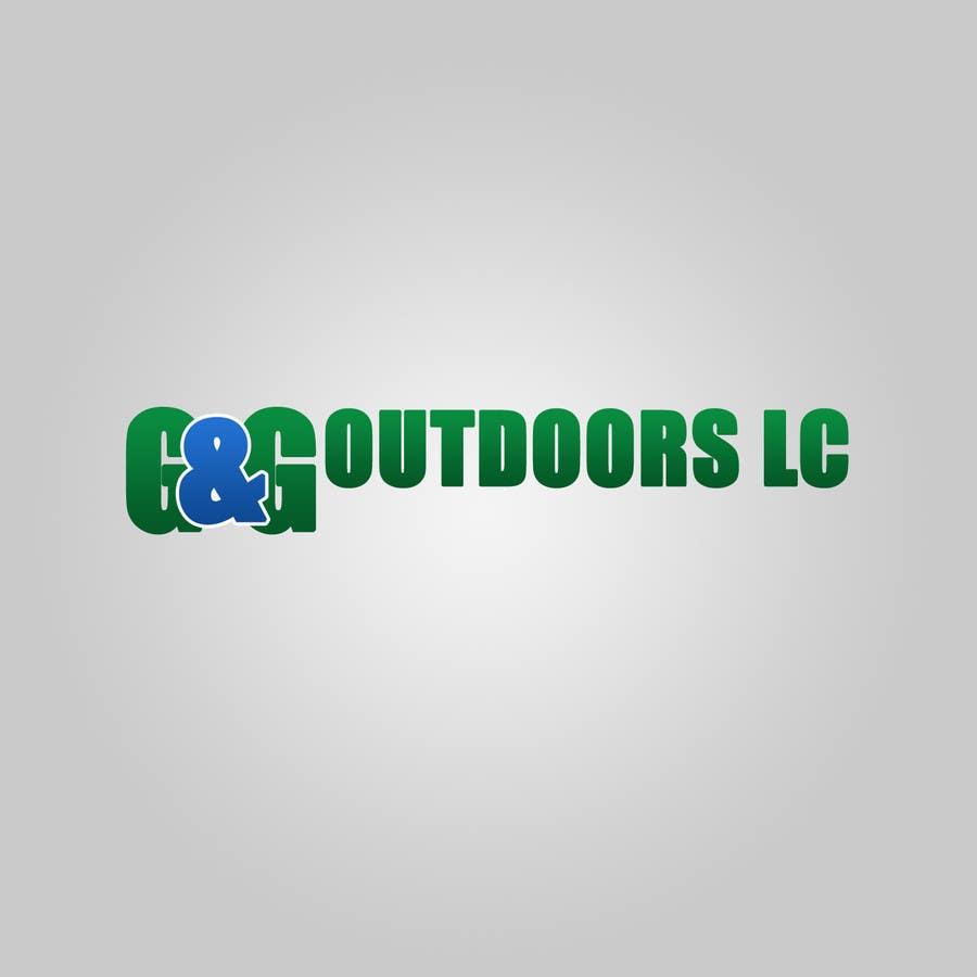 Konkurrenceindlæg #13 for Custom Landscaping Logo