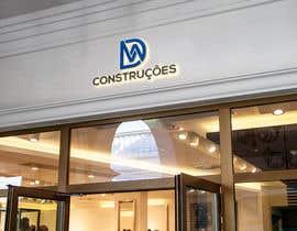 #204 untuk Construction company logo - Read the project oleh shuvorahman01