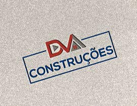 #198 untuk Construction company logo - Read the project oleh nishitbiswasbd
