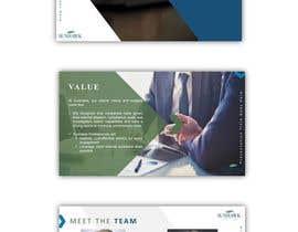#7 for Build me sample slides for business proposal PPT design by iwork93