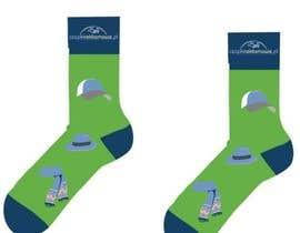 Nro 18 kilpailuun Socks project. käyttäjältä Mesaadi