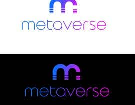 Nro 460 kilpailuun *** Clean, Minimalist, Expressive Logo for NFT Company *** käyttäjältä afianmiah