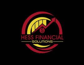 #98 untuk hess financial solutions oleh sydulhasanrony75