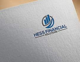 #101 untuk hess financial solutions oleh lotifurkhabir95
