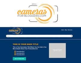 joykhan1122997 tarafından Logo Design For Blog için no 229