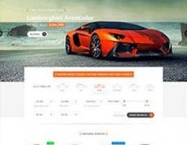 Nro 30 kilpailuun Redesign website html css mysql käyttäjältä globalwebindia