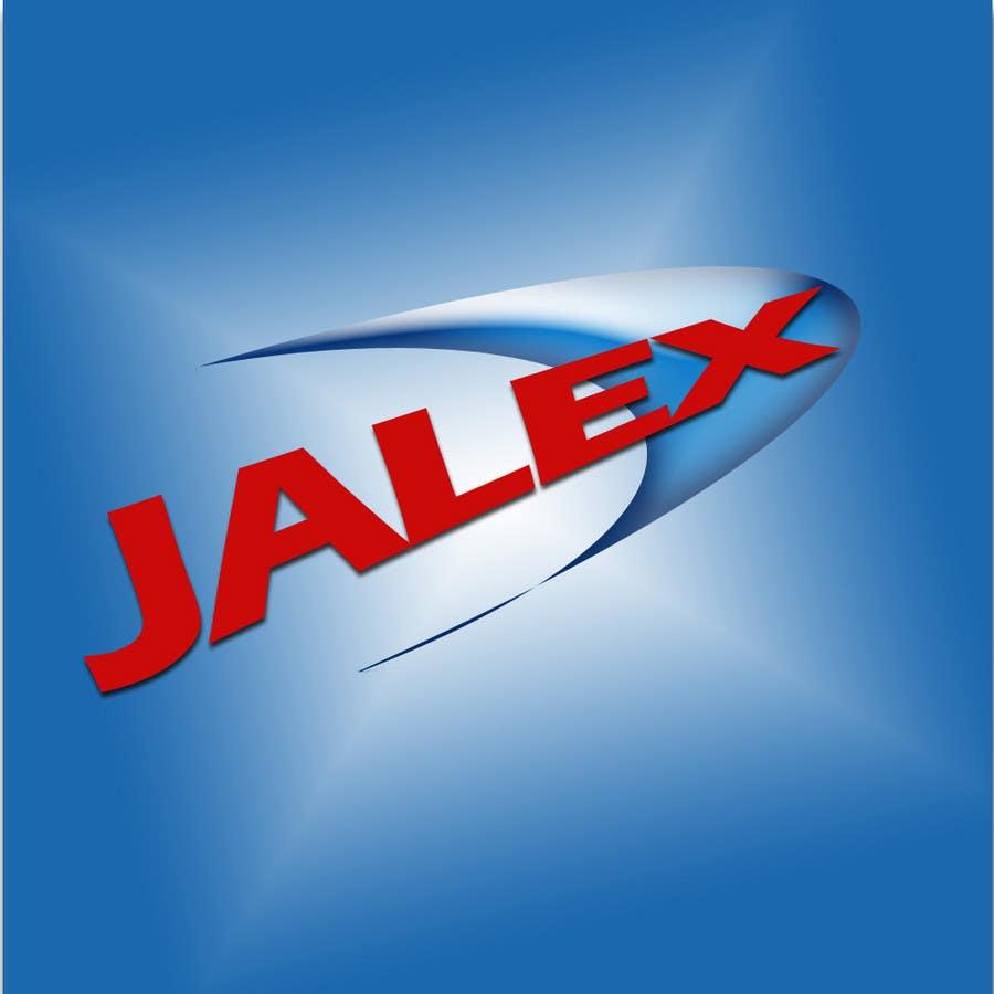 Konkurrenceindlæg #137 for Logo Design for Grocery Importers Australia Pty Ltd