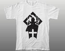 #170 for Halloween shirt design af sifatara5558