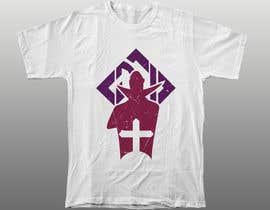 #171 for Halloween shirt design af sifatara5558