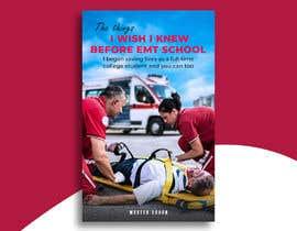 #132 untuk eBook Cover for Medical Book oleh ExpertDesignar