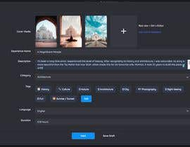#3 cho Create a virtual history tour for anywhere in the world using app.freeguides.com bởi dikshakajal2019