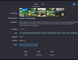 #15 cho Create a virtual history tour for anywhere in the world using app.freeguides.com bởi VirtualHelpdesk