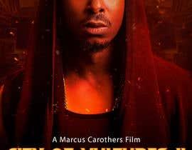 """Nro 117 kilpailuun Create a Movie Poster - """"Vulture City II"""" käyttäjältä ExpressHasan"""