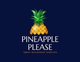 #33 for Logo for Pineapple Please, LLC af mohiuddininfo5