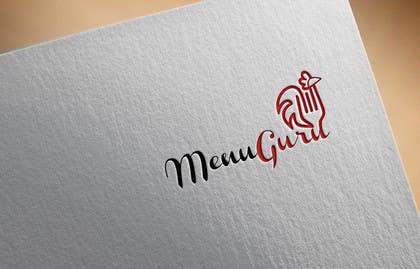 #39 untuk Design a Logo for my website oleh olja85