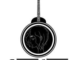 #13 for Design a Logo for A Musician af Anyea
