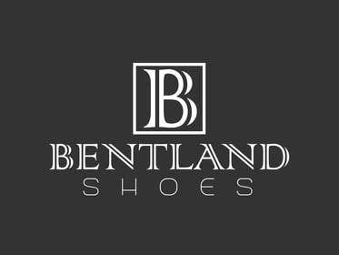#26 cho Design a Logo for Bentland Shoes bởi junaidkhowaja