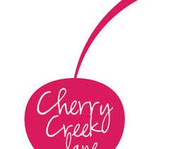#46 para Design a Logo for an online retail shop called Cherry Creek Lane por crystales
