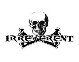 nº 13 pour Pirate theme - irreverent par vntkshp