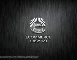 #64 for Design a Logo for Ecommerce Easy 123 af jaiko