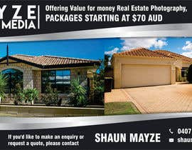 #22 for Design a DL Size Flyer by dinesh0805