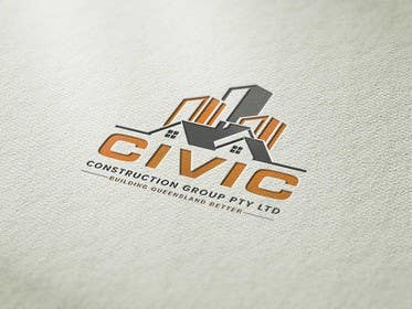 #163 untuk Design a SIMPLE Logo for our existing Company oleh mohammedkh5