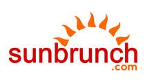 Contest Entry #23 for Logo design for Sunbrunch