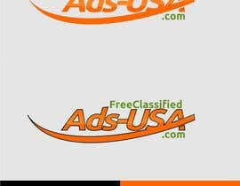 #22 para Design a Logo for classified ads website por Qomar
