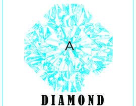 #84 para Design a Logo for Diamond Ring Website por andjelkons