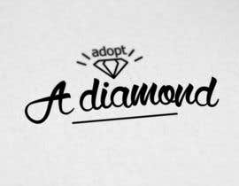 #23 cho Design a Logo for Diamond Ring Website bởi datpt1112