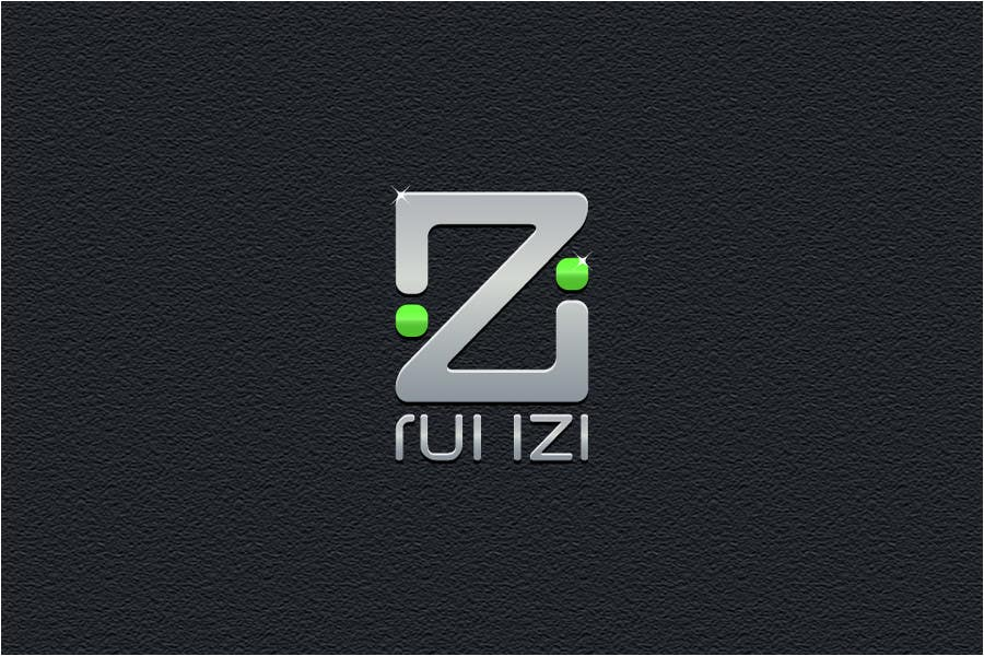 Konkurrenceindlæg #22 for Design a Logo and banner for DJ RUI IZI